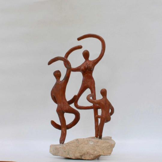 Les danseuses (149)