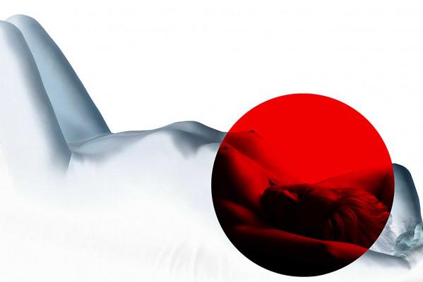 Japonisia - Sans titre 01
