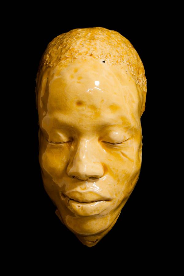 El Hadji , jaune