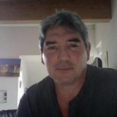 Karl Blanchet