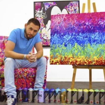 Vincent Bardou