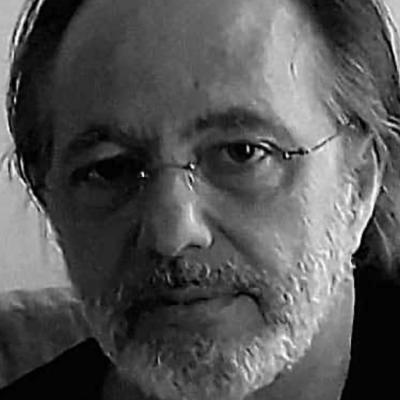 Thierry Garnier-Lafond