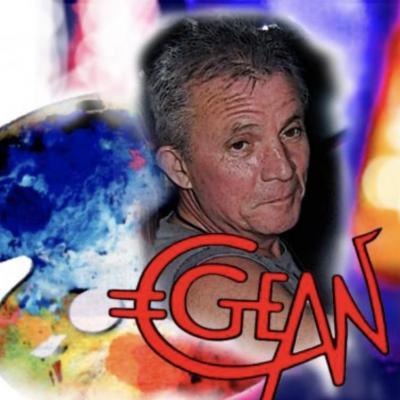Claude Géan