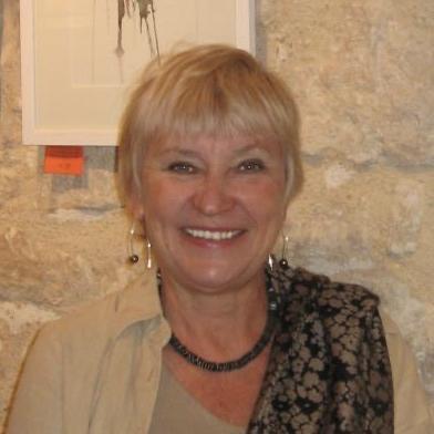 Ewa Rey