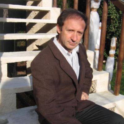 Bernard Gaulbert