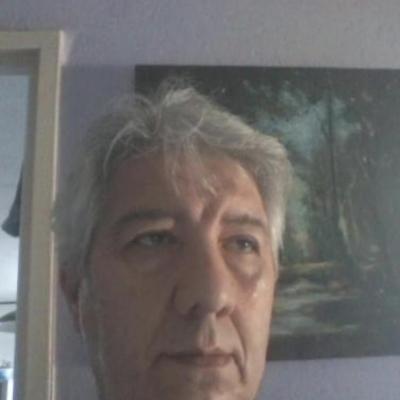 Mahmoud Bekkara