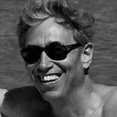 Jean-Luc Céléreau de Clercq
