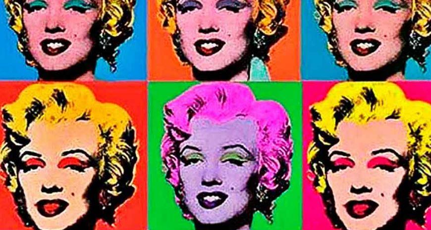 Une définition du pop-art
