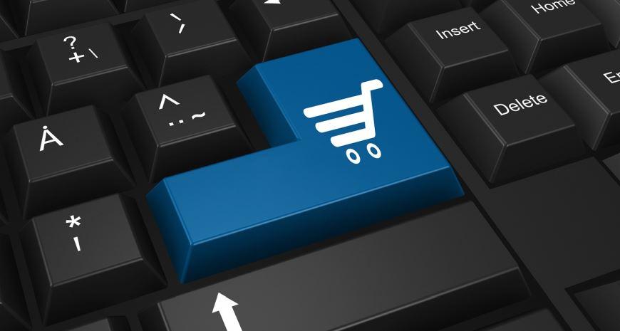 Conseils de pro pour acheter de l'art en ligne