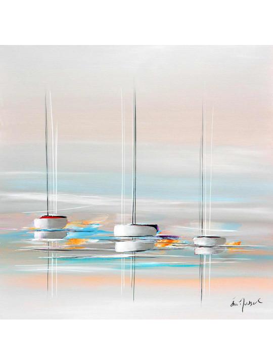 Poesie maritime