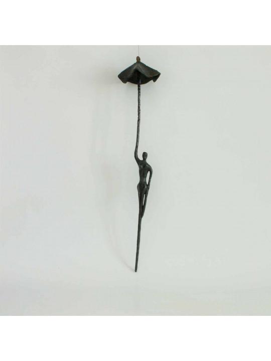 Parapluie (31)
