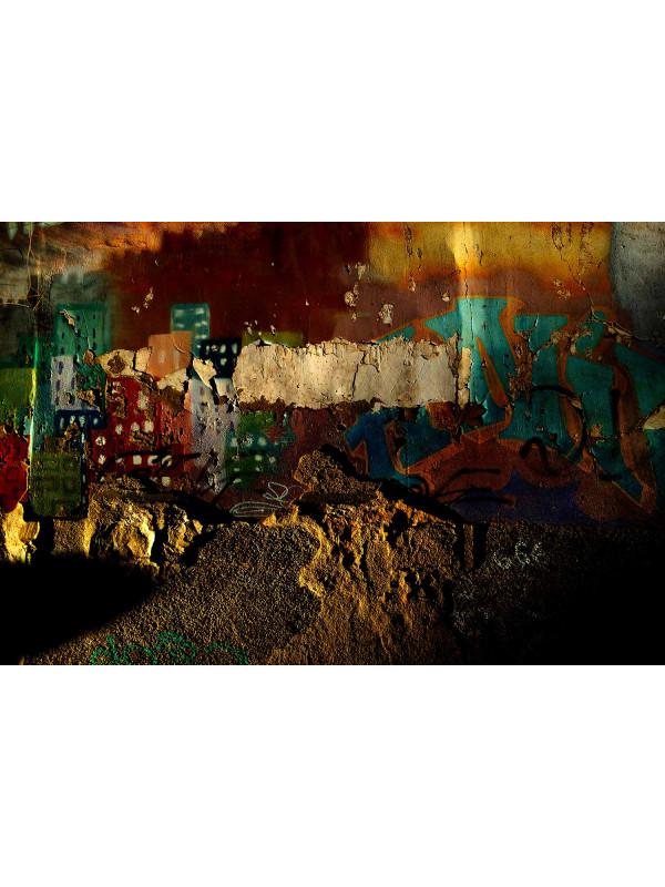 Paredes/Walls 31