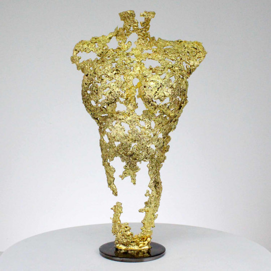 Pavarti So Gold