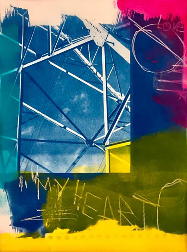 Pylones 02