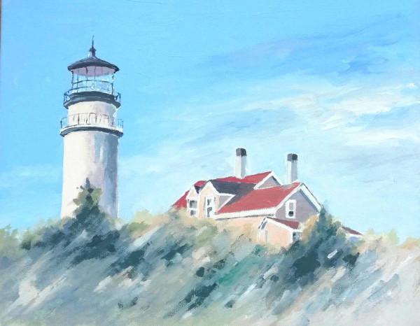 Cap Cod, Massachusetts