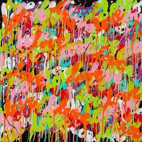 Colorfullove