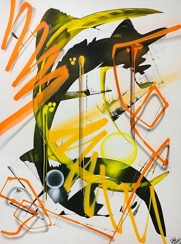 Graff N°552