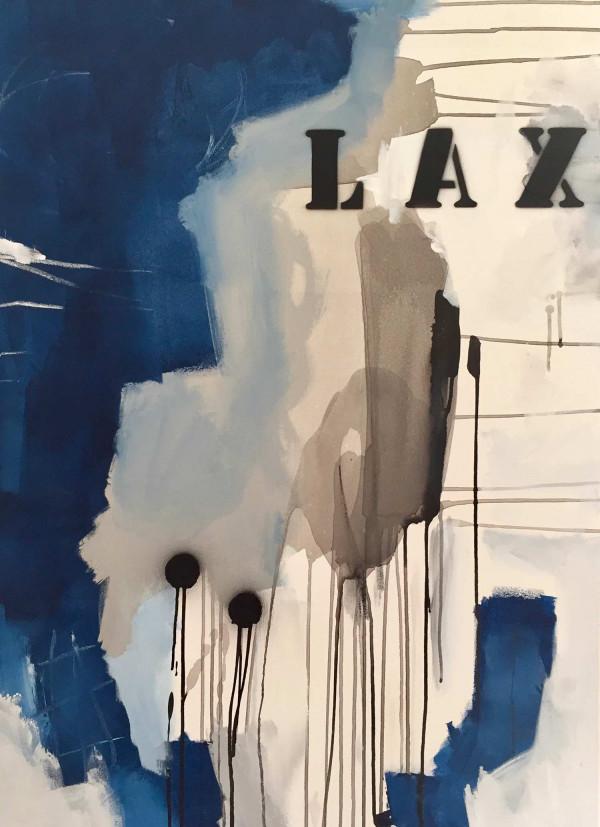 LAX 03