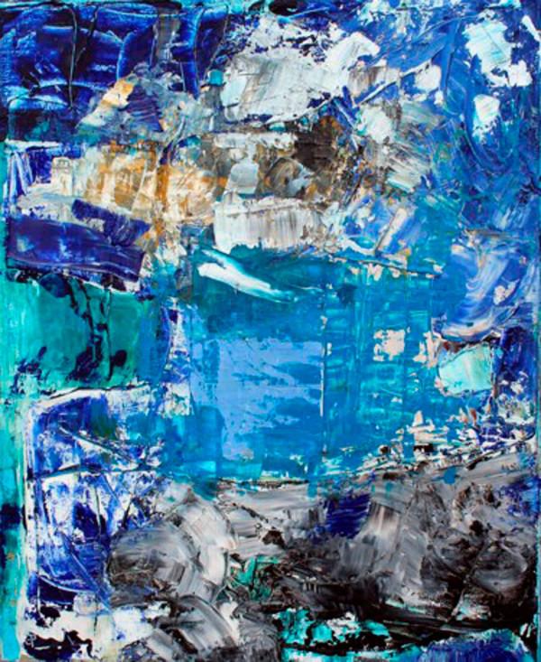 Vibrance Oceane 2