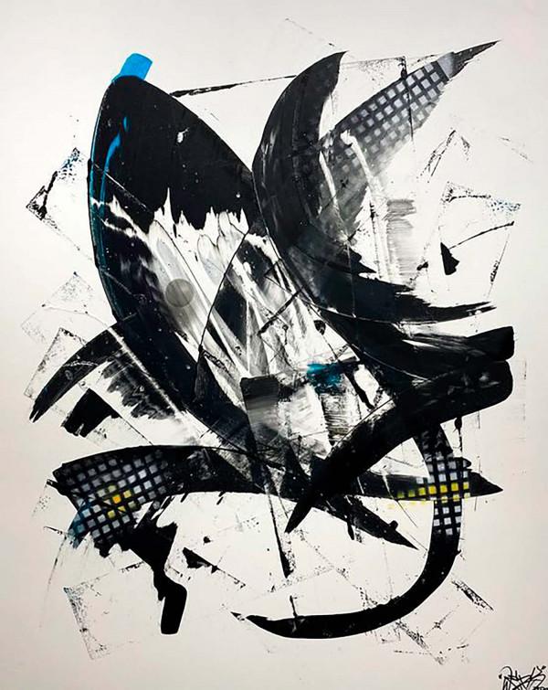 GRAFF 457