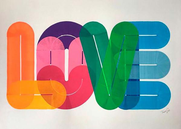 Love A1