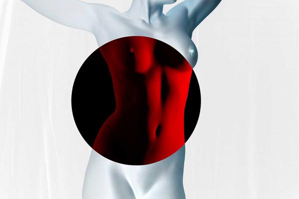 Japonisia - Sans titre 02