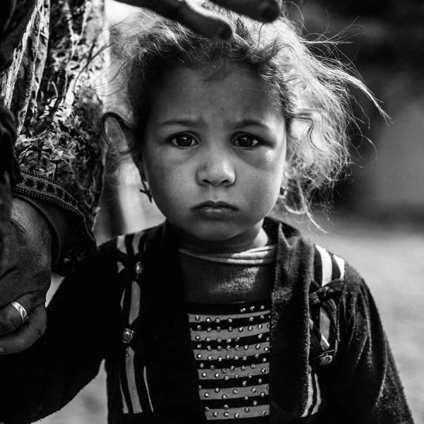 Portrait Maroc 2016