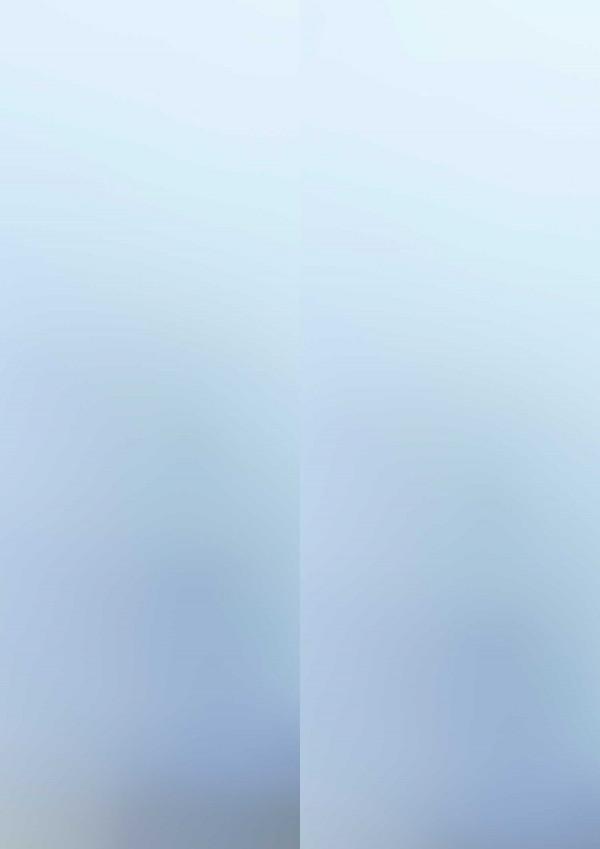 Two Landscape 11