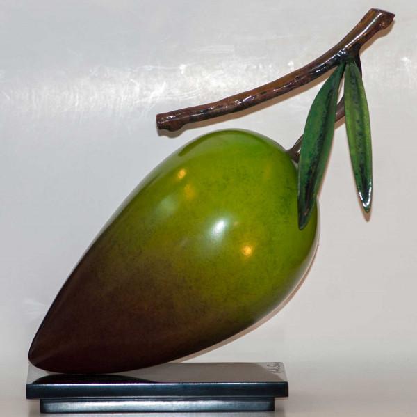 Petite Olive