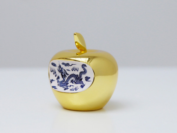 Mini Apple China