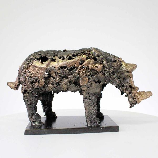 Rhinocéros 80-21
